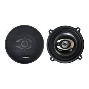 Коаксиальная акустика SWAT SP-B5