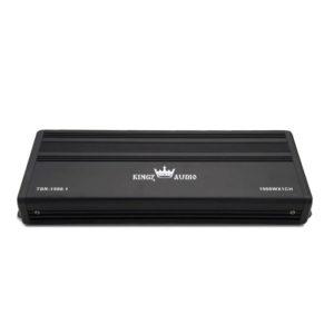 Kingz Audio TSR-1500.1