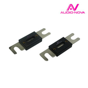 Audio-nova ANL100 Предохранитель ANL 100A, для питания авто аудио систем 12В