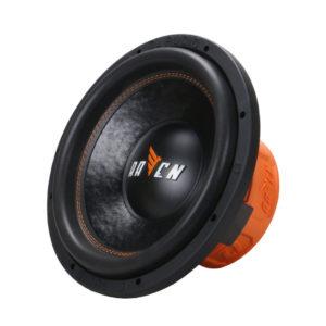 DL Audio Raven 12