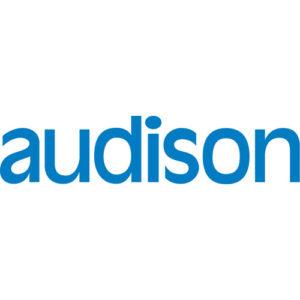 Audison акустика