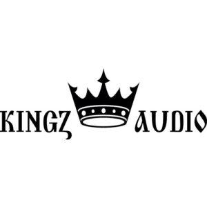 Kingz Audio акустика