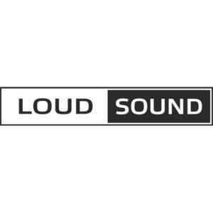 LOUD SOUND акустика