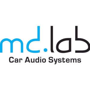 MD.Lab акустика