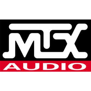 MTX акустика