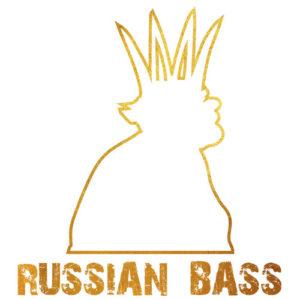 Russian Bass акустика