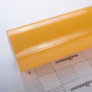 Глянцевая пленка желтая TeckWrap - Sunflower - CG12