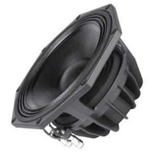 Автомобильные колонкиFaitalPro 8PR200 в магазине Азбука звука