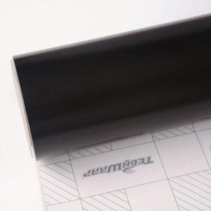 Матовая пленка черная TeckWrap CM01M Black