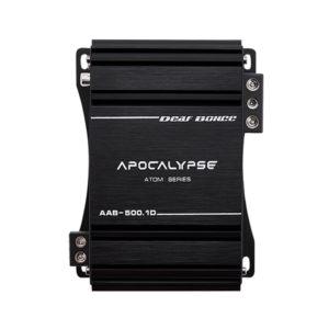 Apocalypse AAB-500.1D Atom