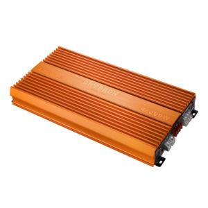 4-канальный усилитель dl-audio gryphon lite 4.200