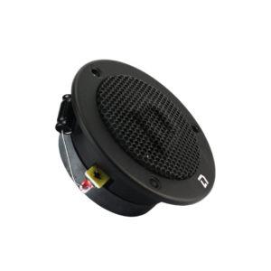 dl audio Gryphon PRO TW-02