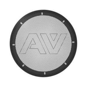 Защитная сетка AVATAR GA-65