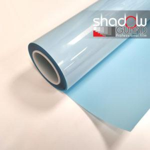 Полиуретан SHG Clearshield BL (USA TOP) ширина 1,52м