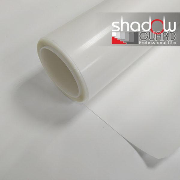 Полиуретан SHG Deluxe Shield TOP Текстурный Матт(220мкр) ширина 1,52м