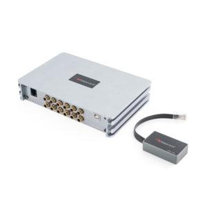 Процессор звука Nakamichi NDS6120