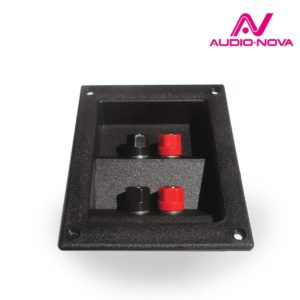 Audio Nova SCT4