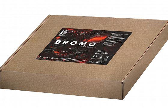 Сэндвич Bromo