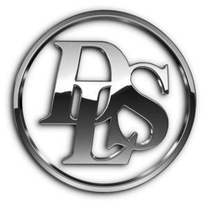 DLS усилители
