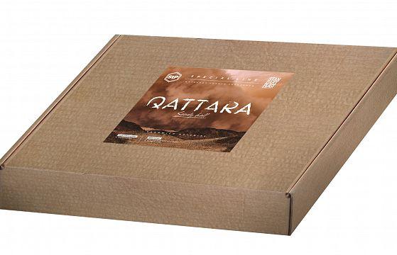 Сэндвич Qattara
