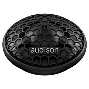 Высокочастотная акустика Audison Prima AP 1