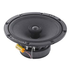 2-полосная коаксиальная акустика BLAM 165 RC