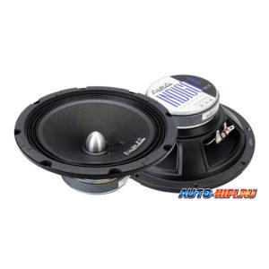 Среднечастотная акустика Aura Indigo-8
