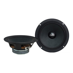 Среднечастотная акустика Aura SM-A804 MkII