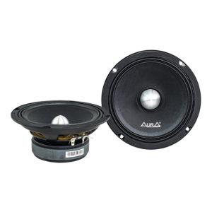 Среднечастотная акустика Aura SM-C658 MkII
