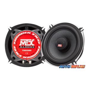 MTX TX650C