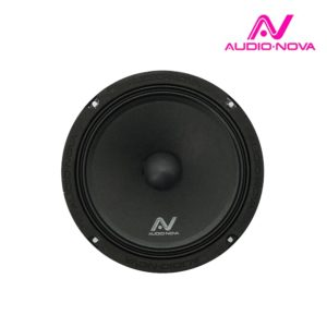 AUDIO NOVA SL-20L