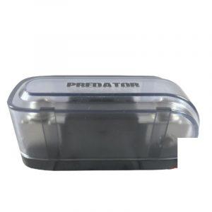 Predator Audio PA-ANL002.150 Держатель предохранителя ANL Для подключения силовых кабелей 4Ga-0Ga