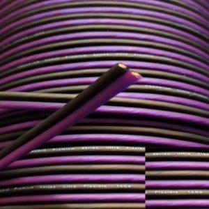 Акустический кабель (БУХТА 100 метра) Predator Audio 2*2,5 кв.мм медь