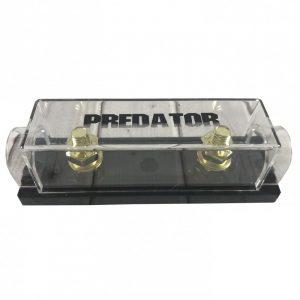 """Predator Audio PA-ANL001 """"Держатель предохранителя ANL с креплением """""""