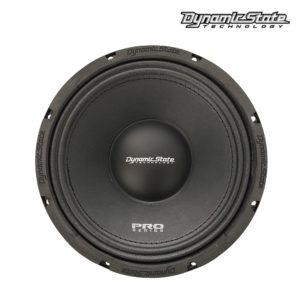 Dynamic State PRO PMW-250