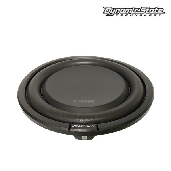 Dynamic State PRO PSW-250S