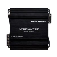Apocalypse AAB-600.2D Atom
