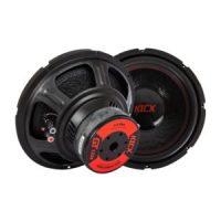 Kicx GT 12M