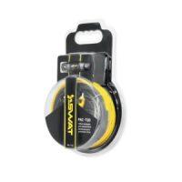 Провода для подключения SWAT PAC-T10