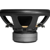 "Сабвуферный динамик Pride HP Light 15"" 1200 W"