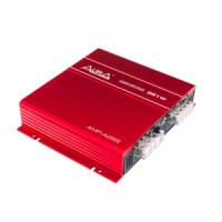 Усилитель Aura AMP-A255