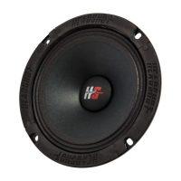 Акустика kicx Headshot F65