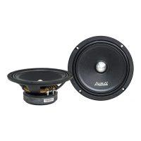 Среднечастотная акустика Aura SM-C804 MkII