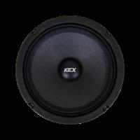 kicx LL80 (4 Ohm)