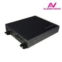 2-х канальный усилитель audio-nova AA2.100