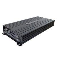 4-х канальный широкополосный усилитель, Class A/B Dynamic State CA-110.4