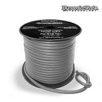 Силовой кабель Dynamic State PC 21S