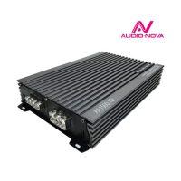 Моно-канальный усилитель audio-nova AA1500.1