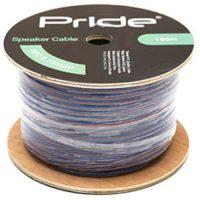 Акустический кабель 0.75mm