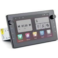 """8"""" Incar TSA-7340 (Android 10) DSP"""